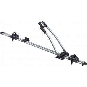 Thule 532 Cycle Carrier