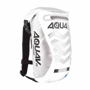 Oxford Aqua 12 Backpack