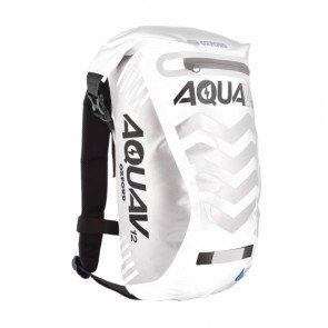 Oxford Aqua 12 Backpack