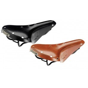 Brooks B17 Standard Saddle