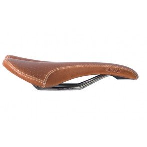 Charge Spoon Saddle