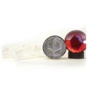 CatEye Reflector Kit