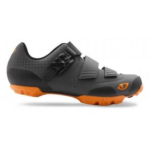 Giro Privateer R MTB Shoe '17