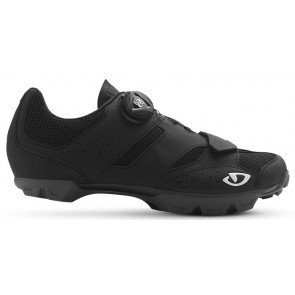 Giro Cylinder Women's MTB Cycling Shoe '17