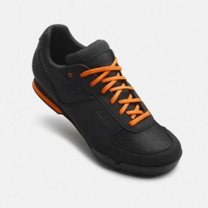 Giro Rumble VR MTB Cycling Shoes '17