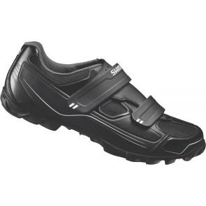 Shimano M065 MTB Shoe