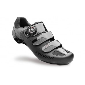 Specialized Comp Road Shoe '16