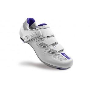 Specialized Torch Women's Road Shoe '16
