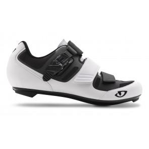 Giro Apeckx II Road Shoe '17