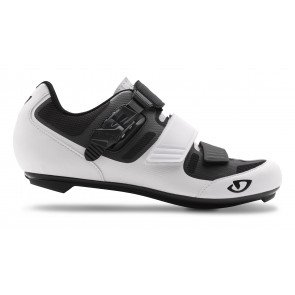 Giro Apeckx II Road Shoe '17