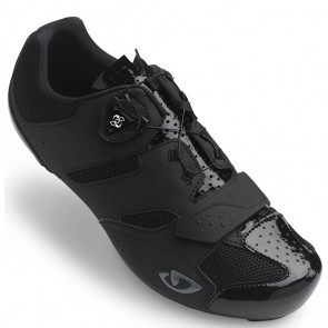Giro Savix Women's Road Cycling Shoe '17