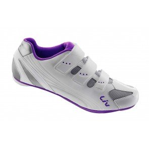 Liv Regalo Road Shoe Women's