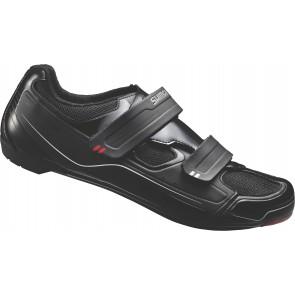 Shimano R065 Road Shoe