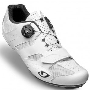 Giro Savix Road Cycling Shoe