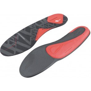 Specialized BG SL Footbed