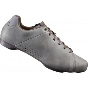 Shimano RT4 Shoes