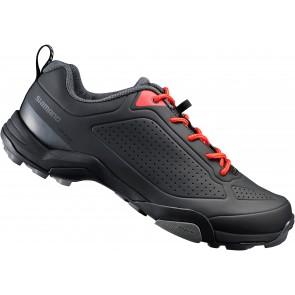 Shimano MT3 SPD Shoes