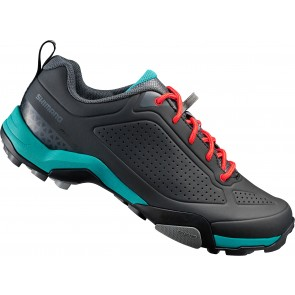 Shimano MT3W SPD Shoes