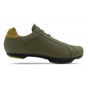 Giro Republic Road Shoe '17