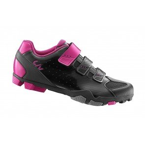 Liv Fera ATB Shoes Women's