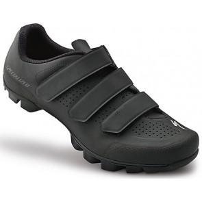 Specialized Sport MTB Shoe '17