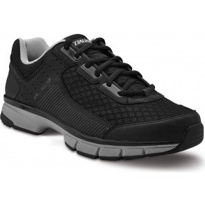 Specialized Cadet Shoe