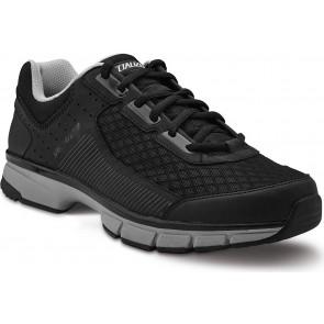 Specialized Cadet Shoe