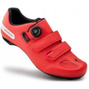 Specialized Comp Road Shoe '17