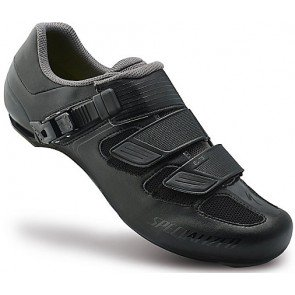 Specialized Elite Road Shoe '17
