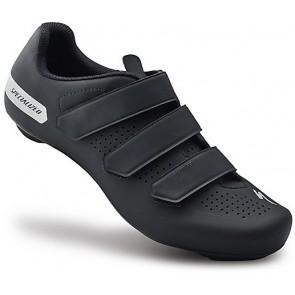 Specialized Sport Road Shoe '17