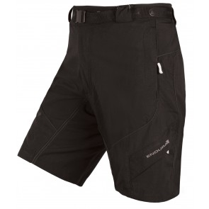 Endura Women's Hummvee Short