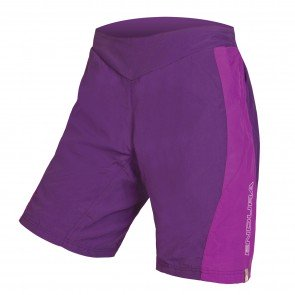 Endura Women's Pulse Short