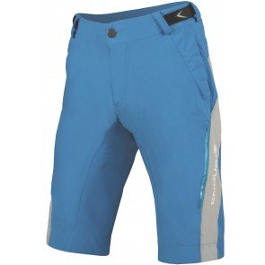 Endura Singletrack Lite Baggy Shorts