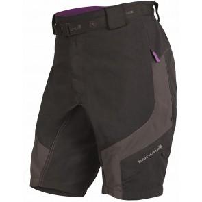 Endura Women's Hummvee K-Fast Baggy Shorts