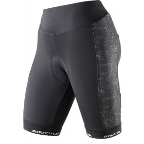 Altura Women's Peloton Progel Short