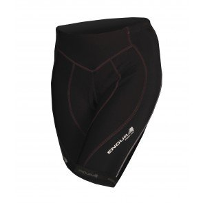 Endura Women's FS260 Pro Shorts