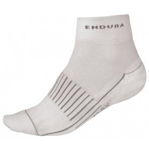 Endura Women's Coolmax Race Socks