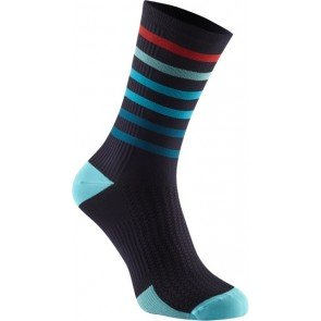 Madison Genesis Bicycle Club Socks