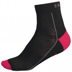 Endura Women's Baabaa Merino Winter Sock