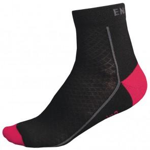 Endura Women's BaaBaa Merino Winter Sock