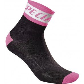 Specialized Women's RBX Comp Socks '17