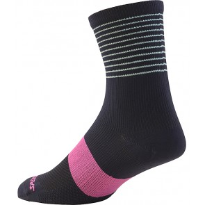 Specialized Women's SL Tall Socks