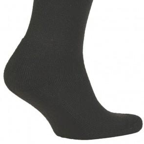 SealSkinz Merino Liner Sock