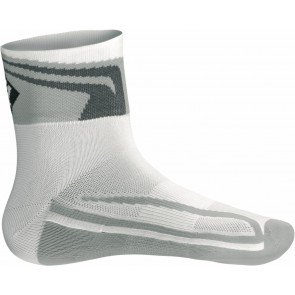 Specialized Women's SL Expert Summer Sock