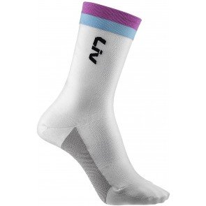 Liv Race Day Socks
