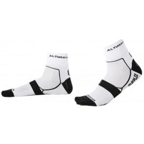 Altura Supplex Comp Socks