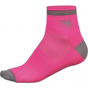 Endura Women's Luminite Socks