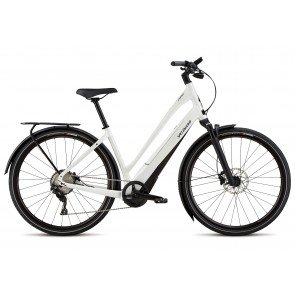 Specialized Turbo Como 5.0 2018 Electric Bike