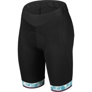 Specialized Women's RBX Comp Short '17