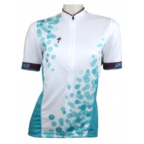 Specialized Women's RBX Comp SS Jersey '17